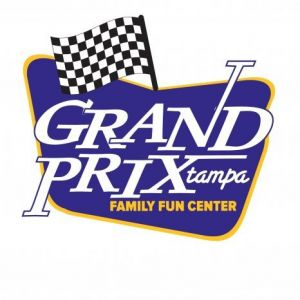 Grand Prix Tampa Family Fun Center