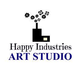 Happy Industries Art Studio Summer Camp
