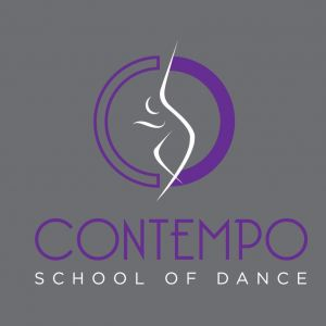 Contempo School of  Dance Summer Camps