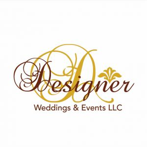 Designer Weddings and Events, LLC