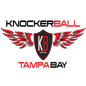 KnockerBall Tampa Bay
