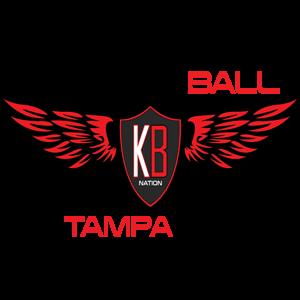 KnockerBall Tampa Bay