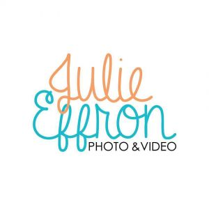 Julie Effron Photo & Video