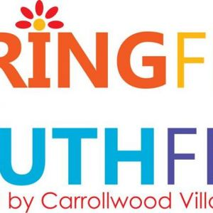 SpringFest YouthFest