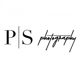 Paula Shea Photography