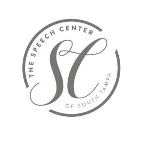 The Speech Center of Tampa