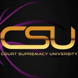 Court Supremacy University Basketball Summer Camp