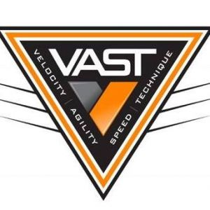 VAST Sports Performance Summer Camp
