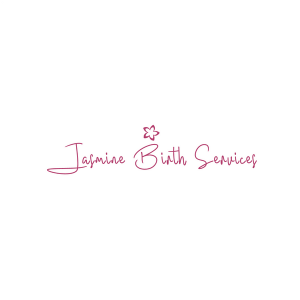 Jasmine Birth Services
