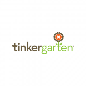 Tinkergarten - Lithia