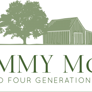 Jimmy Mc's Farm