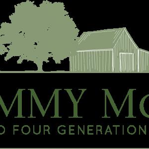 Jimmy Mc's Farm