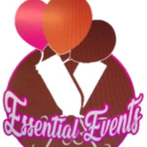Essential Events Party Planner