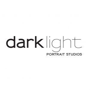 Dark Light Portrait Studios