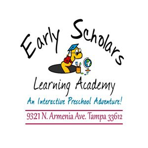 Early Scholars Learning Academy