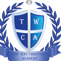 The Way Christian Academy (TWCA)