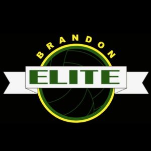 Brandon Elite Volleyball
