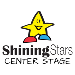 ShiningStars Center Stage