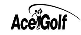 Ace Golf Birthday Parties