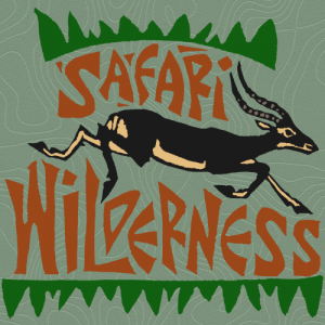 08/21-10/01 Safari Wilderness Half Off Vehicle Safaris- FL Residents