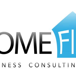HomeFit Consulting