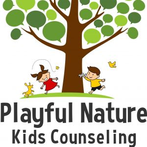 Playful Nature Kids Counseling, LLC