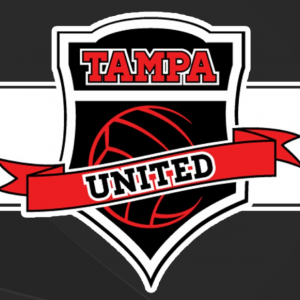 Tampa United Volleyball Academy
