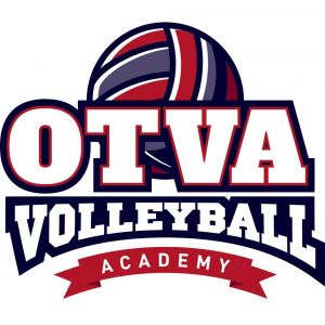 OTVA Volleyball Academy