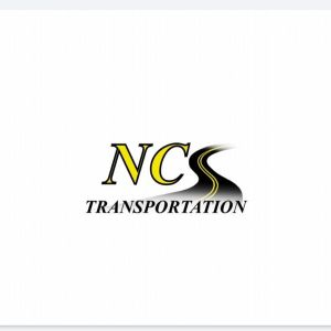 NCS Transportation