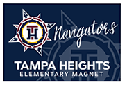 Tampa Heights Elementary