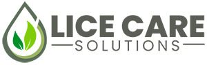 Lice Care Solutions