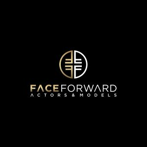 Face Forward Actors Performing Arts Academy