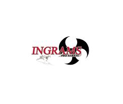 Ingram's Karate Summer Camp