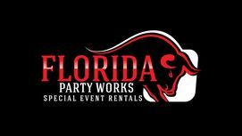 Florida Party Works LLC