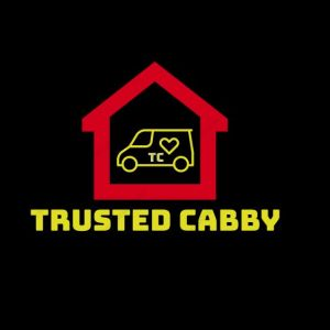 Trusted Cabby Children's Transportation Service