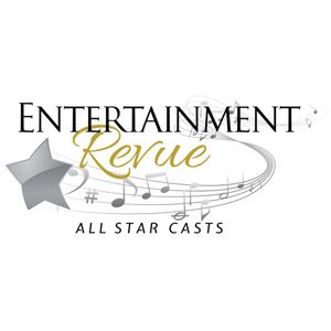Entertainment Revue All Star Casts