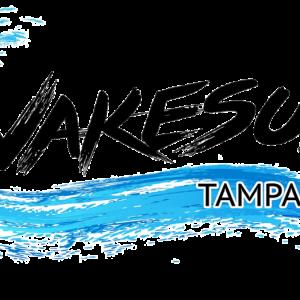 Wakesurf Tampa