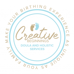 Creative Beginnings Doula and Holistic Services