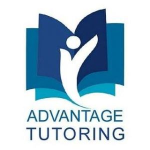 Advantage Tutoring