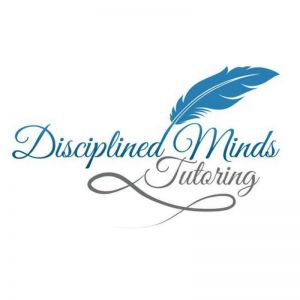 Disciplined Minds Tutoring