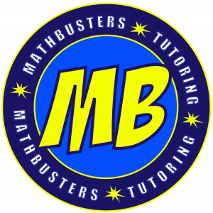 MathBusters Tutoring