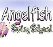 Angelfish Swim School, Inc.