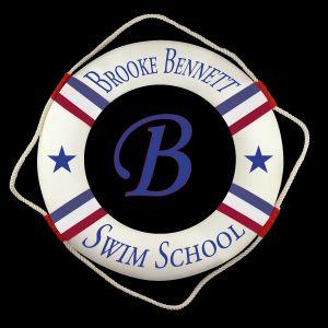 Brooke Bennett Swim Academy