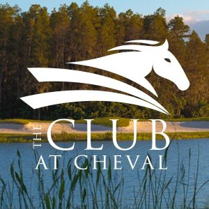 Cheval Golf and Athletic Club - Aquatics