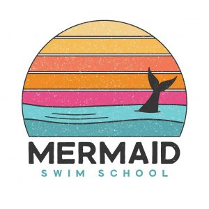 Mermaid Swim School