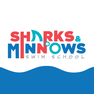 Sharks and Minnows Swim School