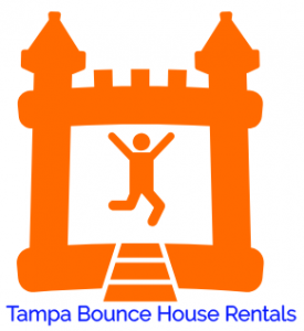Bounce House Rentals Tampa