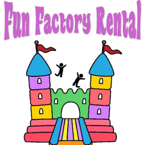 Fun Factory Rental