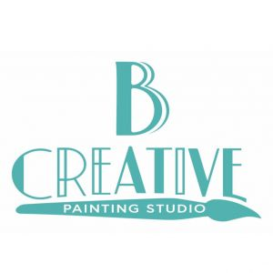 B Creative Painting Studio