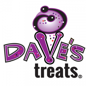Dave's Treats